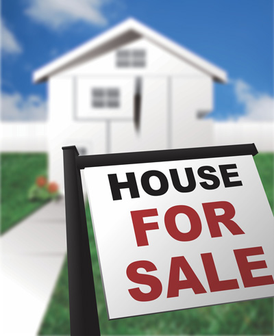 Let ASAP Appraisal Group help you sell your home quickly at the right price